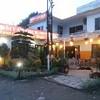 Kathmandu My Choice Restaurant