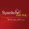 Syanko Katti Rolls - Sinamangal