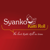 Syanko Katti Rolls Trade Tower Thapathali