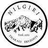 Nilgiri Thakali Delights