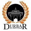 Durbar Lounge