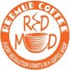 Red Mud Coffee Pvt. Ltd.