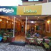 Ichiban Multi Cuisine & Multi Purpose Venue