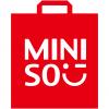 Miniso Nepal Civil Mall Sundhara