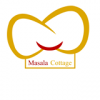 Masala Cottage (Universal Food Tech Pvt.Ltd)