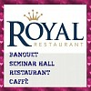 Royal Events Banquet and Restaurant