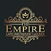 The Empire Lounge Bar