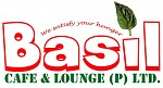 BASIL CAFE & LOUNGE