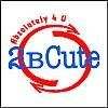 2 B Cute