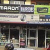 Amarsons international