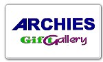 ARCHIES(Gift and Gallery)