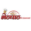 Bhetghat Restaurant