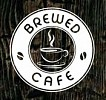 Brewed Cafe