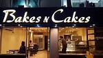 BAKES N CAKES