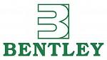 Bentley(khichapokhari)