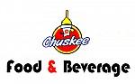 Chuskee
