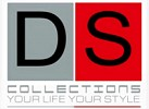 DS COLLECTIONS  SHERPA MALL