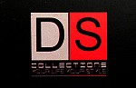 DS COLLECTIONS(Boudha)