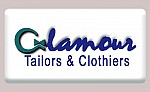 Glamour Tailor & Clothiers