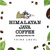 Himalayan Java Coffee