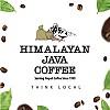 HIMALAYAN JAVA - CITY CENTER