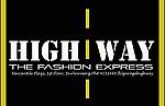 Highway Store