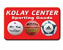Kolay Center