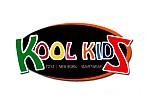 Kool Kidz Store