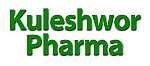 KASHISHWOR PHARMA