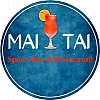MAI TAI SPORTS BAR & RESTAURANT