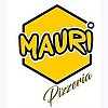 MAURI PIZZERIA