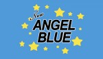 New Angel Blue