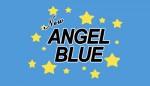 New Angel Blue