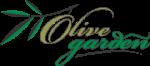 Olive Garden - Radisson Hotel