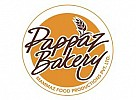 Pappaz Bakery