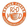 Red Mud Coffee Thapathali