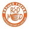 Red Mud Coffee Thapathali