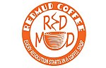 RedMud Coffee