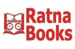 Ratna Book Distributors (P) Ltd.
