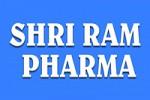 Shri Ram Pharma