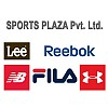Sports Plaza Pvt. Ltd (world trade center)