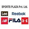 Sports Plaza Pvt. Ltd (kl tower)
