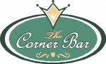 The Corner Bar - Radisson Hotel