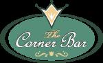The Corner Bar - Radisson Hotel
