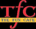 The Fun Café - Radisson Hotel