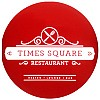 Times Square Restaurant