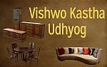 Vishwo Kastha Udhyog Pvt.  Ltd.