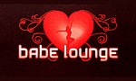 Babe Lounge Restaurant & Bar