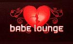 Babe Lounge Restaurant & Bar