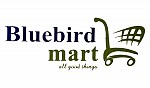 Bluebird Mart Pvt. Ltd.